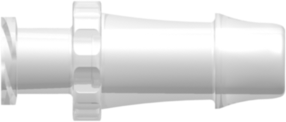 Image of the FTLL055-6005 part.