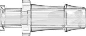 FTLL055-9