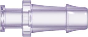 FTLL055-9002