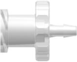 FTLL210-6005