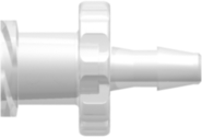Image of the FTLL220-6005 part.