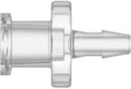FTLL220-J1A