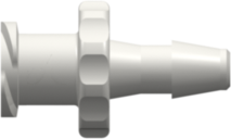 Image of the FTLL230-1 part.