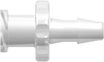 Image of the FTLL230-6005 part.