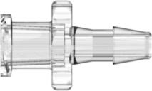 FTLL230-9