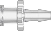 FTLL230-J1A
