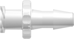 Image of the FTLL240-6005 part.