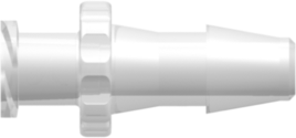 Image of the FTLL250-6005 part.