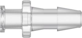 FTLL250-J1A