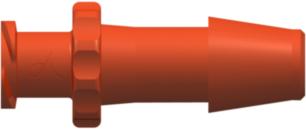 FTLL360-3