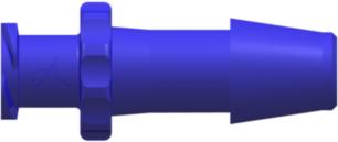 FTLL360-5