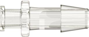 FTLL360-50