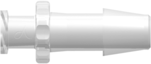 Image of the FTLL360-6005 part.