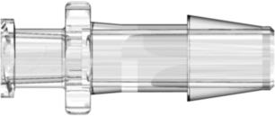 FTLL360-9