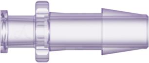 FTLL360-9002