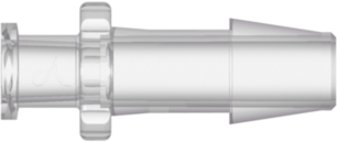 Image of the FTLL360-J1A part.