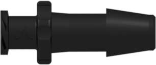 FTLL360-J1A2