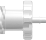 Image of the FTLL410-6005 part.