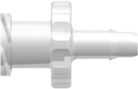 FTLL430-6005