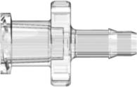 FTLL430-9