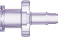FTLL430-9002