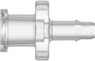 FTLL430-J1A