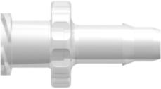 FTLL445-6005