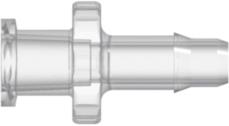 FTLL445-J1A
