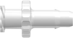 FTLL450-6005