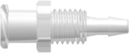 Image of the FTLLB220-6005 part.