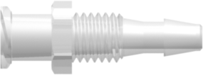 Image of the FTLLB230-6005 part.