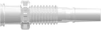 FTLLBMLRL-6005