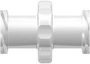 FTLLC-6005