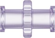 FTLLC-9002