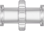 FTLLC-J1A
