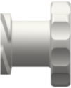 Image of the FTLLP-1 part.