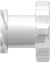 Image of the FTLLP-6005 part.