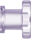 Image of the FTLLP-9002 part