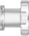 FTLLP-J1A