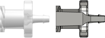 Image of the FTLLSB004-6005 part.