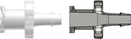 FTLLSB013-6005