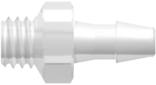 K220-6005