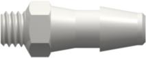 K240-1