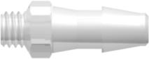 K240-6005