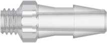 K240-J1A