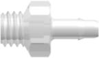 K420-6005