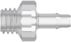 K420-J1A