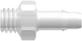 K430-6005