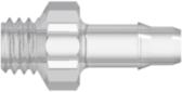 K430-J1A