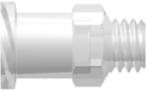 KFTLL-6005